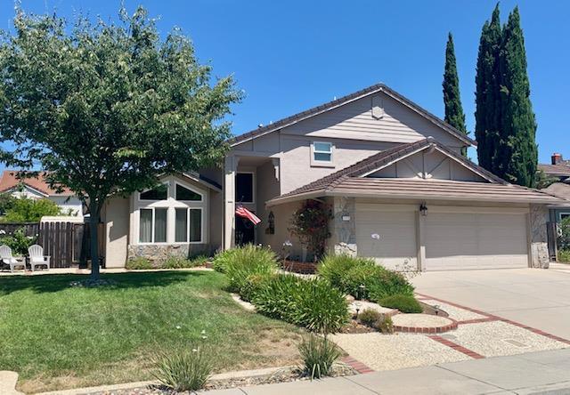 1115 Valley Quail Cir, San Jose, CA 95120 (#ML81761662) :: The Kulda Real Estate Group