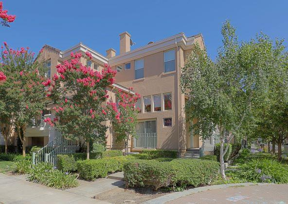 152 Paseo Ct, Mountain View, CA 94043 (#ML81763162) :: The Sean Cooper Real Estate Group
