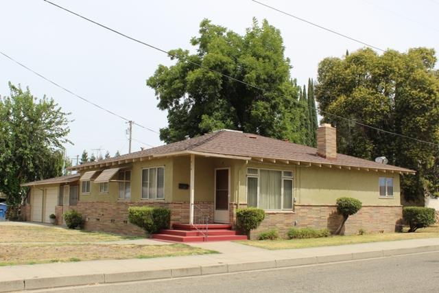 510 N 2nd St, Chowchilla, CA 93610 (#ML81763441) :: Intero Real Estate