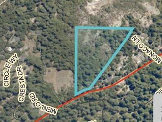 0 Highway 9 Vacant Land Parcel, Boulder Creek, CA 95006 (#ML81764134) :: Maxreal Cupertino