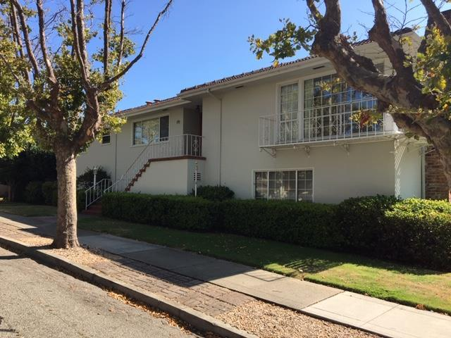 251 Hazel Ave, Millbrae, CA 94030 (#ML81764146) :: The Gilmartin Group