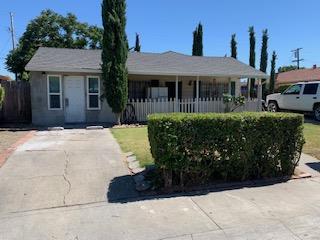 514 Howard St, Stockton, CA 95206 (#ML81764409) :: Intero Real Estate