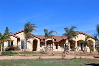 34725 Metz Rd, Soledad, CA 93960 (#ML81764598) :: Intero Real Estate