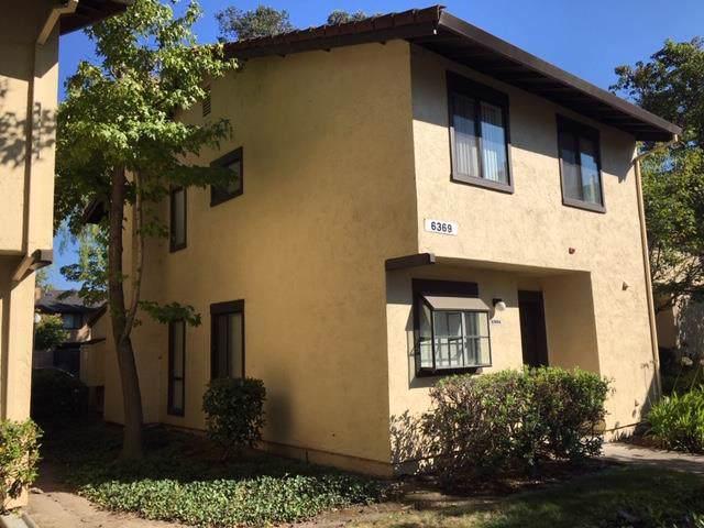 6369 Joaquin Murieta Ave A, Newark, CA 94560 (#ML81768367) :: The Sean Cooper Real Estate Group
