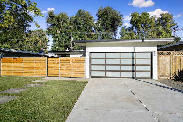 339 Anna Ave, Mountain View, CA 94043 (#ML81768403) :: Keller Williams - The Rose Group