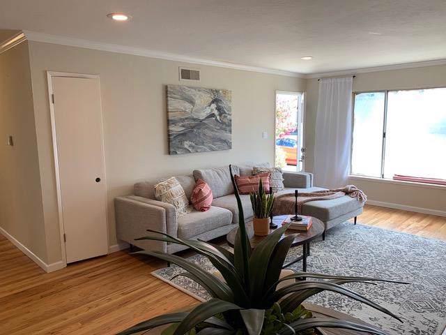 2557 Clarebank Way, San Jose, CA 95121 (#ML81768756) :: The Sean Cooper Real Estate Group