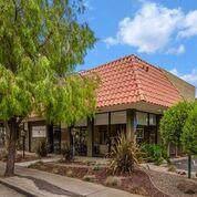 506 Santa Cruz Ave - Photo 1