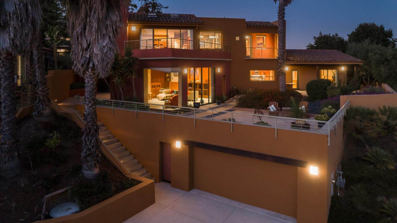 122 Penguin Ct, Santa Cruz, CA 95060 (#ML81768841) :: The Goss Real Estate Group, Keller Williams Bay Area Estates