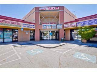 1692 Tully Road 8, San Jose, CA 95122 (#ML81768907) :: The Sean Cooper Real Estate Group