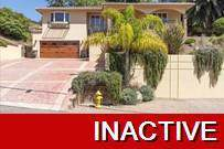16020 Highland Dr, San Jose, CA 95127 (#ML81769091) :: Maxreal Cupertino