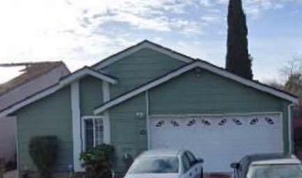 2026 Danderhall Way, San Jose, CA 95121 (#ML81769139) :: Live Play Silicon Valley