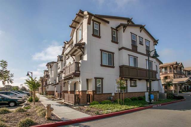 15605 Rome Ave, Morgan Hill, CA 95037 (#ML81769247) :: Brett Jennings Real Estate Experts