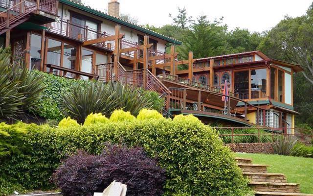 260 Rancho Soquel Rd, Soquel, CA 95073 (#ML81769489) :: RE/MAX Real Estate Services