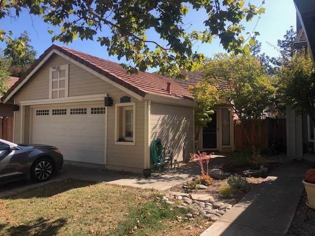 21005 Country Park Rd, Salinas, CA 93908 (#ML81770118) :: Intero Real Estate