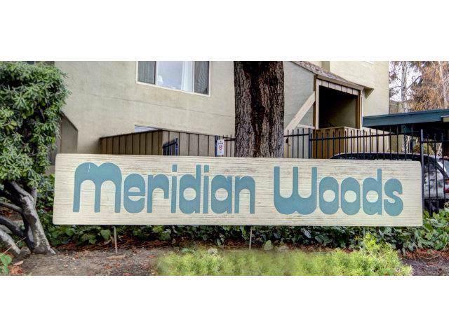 340 Auburn Way 18, San Jose, CA 95129 (#ML81772321) :: The Sean Cooper Real Estate Group