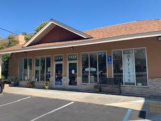 , Los Altos, CA 94024 (#ML81772526) :: The Sean Cooper Real Estate Group