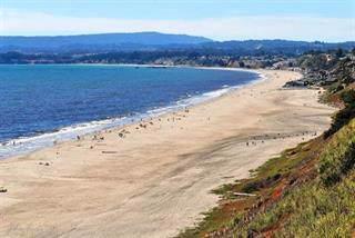 151 Camino Pacifico, Aptos, CA 95003 (#ML81772943) :: Strock Real Estate