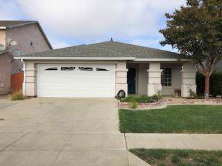 151 Christensen Ave, Salinas, CA 93906 (#ML81773216) :: Strock Real Estate