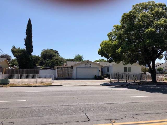 3005 Senter Rd, San Jose, CA 95111 (#ML81773218) :: RE/MAX Real Estate Services