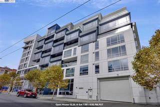 1788 Clay St 607, San Francisco, CA 94109 (#ML81773790) :: The Gilmartin Group