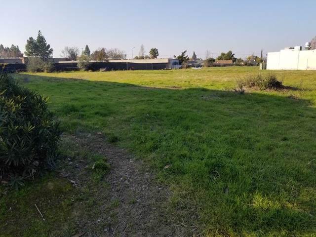 7118 Bowling Dr, Sacramento, CA 95823 (#ML81774250) :: Brett Jennings Real Estate Experts