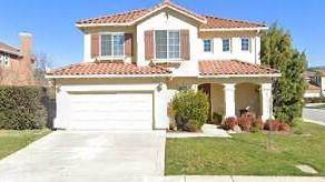 18370 Serra Avenida, Morgan Hill, CA 95037 (#ML81775083) :: The Goss Real Estate Group, Keller Williams Bay Area Estates
