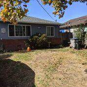 1187 S Almaden Ave, San Jose, CA 95110 (#ML81775086) :: The Realty Society