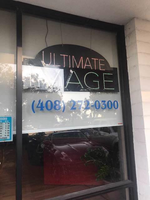 , San Jose, CA 95127 (#ML81775325) :: The Kulda Real Estate Group