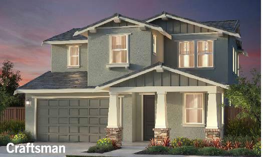 39887 Waxwing Dr, Newark, CA 94560 (#ML81775392) :: Intero Real Estate