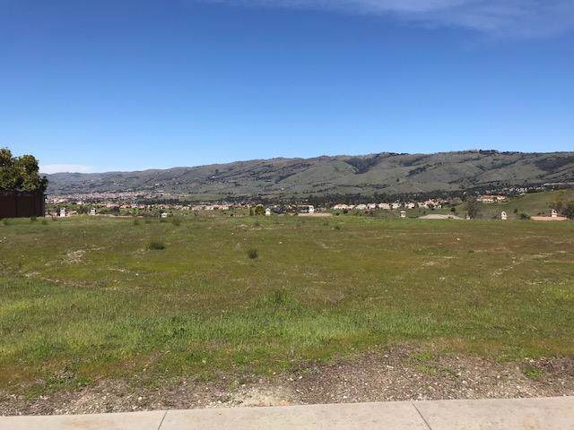 5751 Poppy Hills Pl, San Jose, CA 95138 (#ML81775619) :: The Realty Society
