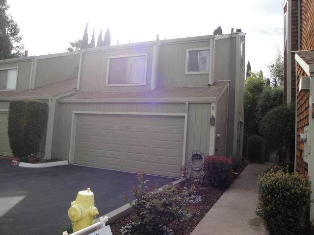 1136 Yvette Ct, San Jose, CA 95118 (#ML81776074) :: Keller Williams - The Rose Group