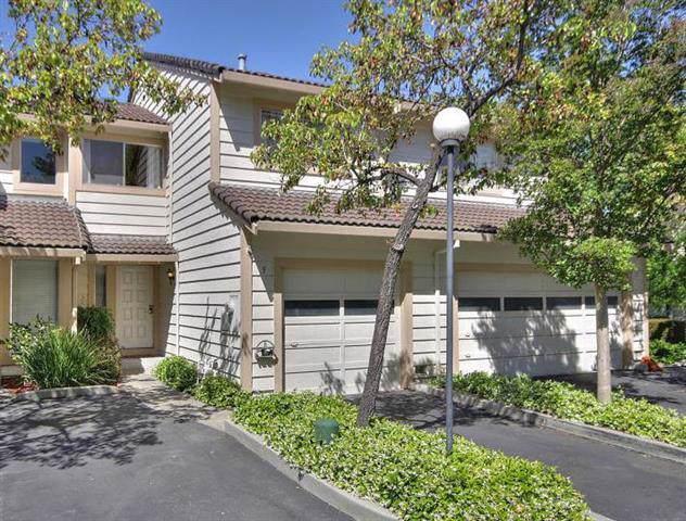 9 Terfidia Ln, Milpitas, CA 95035 (#ML81776109) :: The Kulda Real Estate Group