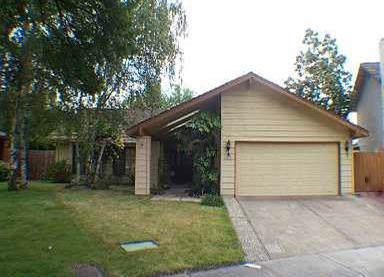 2004 Angelico Cir, Stockton, CA 95207 (#ML81778111) :: Live Play Silicon Valley