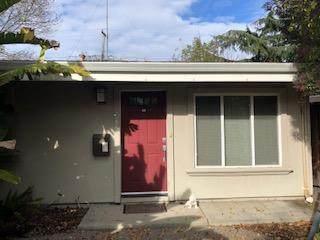 1133 Prescott Ave, Sunnyvale, CA 94089 (#ML81778536) :: The Goss Real Estate Group, Keller Williams Bay Area Estates