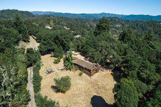 118 Crescent Ct, Scotts Valley, CA 95066 (#ML81778634) :: Keller Williams - The Rose Group