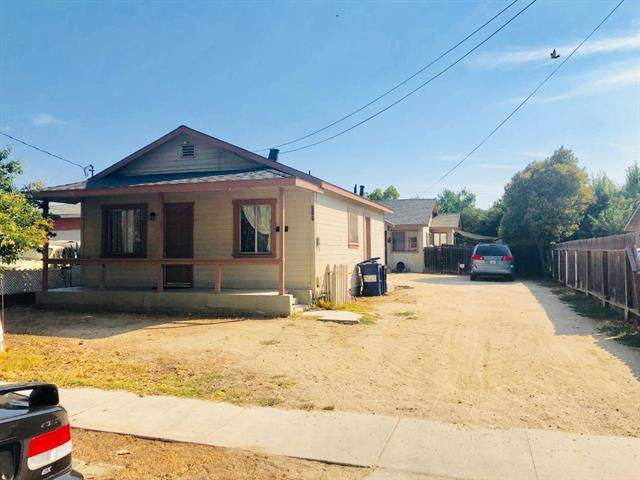 217 7th St, King City, CA 93930 (#ML81779487) :: RE/MAX Real Estate Services