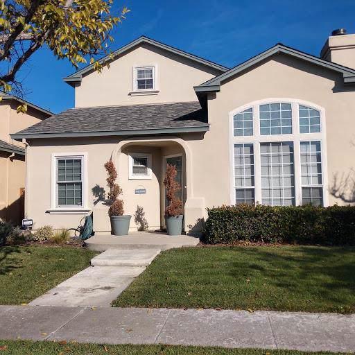 1656 Georgetown Way, Salinas, CA 93906 (#ML81779525) :: RE/MAX Real Estate Services