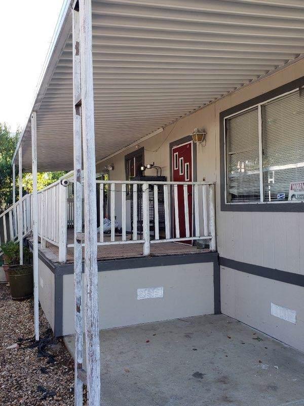 133 El Bosque 133, San Jose, CA 95134 (#ML81779557) :: The Realty Society