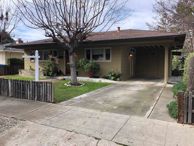 844 West St, Hollister, CA 95023 (#ML81779676) :: The Sean Cooper Real Estate Group
