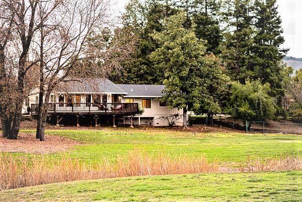 17080 Copper Hill Dr, Morgan Hill, CA 95037 (#ML81780233) :: The Goss Real Estate Group, Keller Williams Bay Area Estates