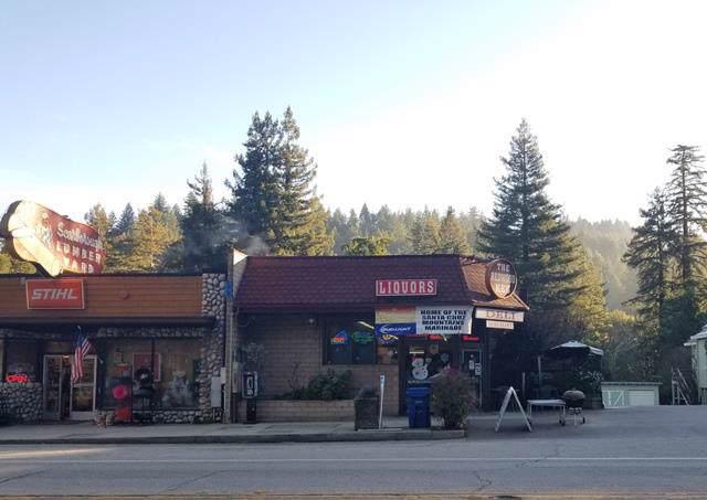 12980 Highway 9 - Photo 1