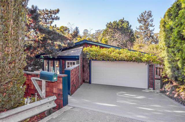 247 Wavecrest Ave, Santa Cruz, CA 95060 (#ML81780352) :: Strock Real Estate