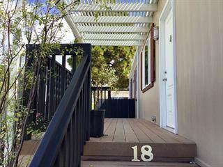 18 Pelican Cir 18, Half Moon Bay, CA 94019 (#ML81780511) :: RE/MAX Real Estate Services