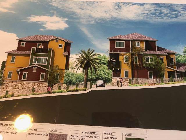 0 Miramonte, San Leandro, CA 94578 (#ML81780580) :: Keller Williams - The Rose Group