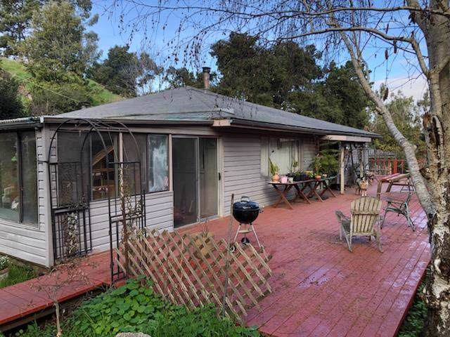 848 River Rd, Salinas, CA 93908 (#ML81780906) :: Live Play Silicon Valley