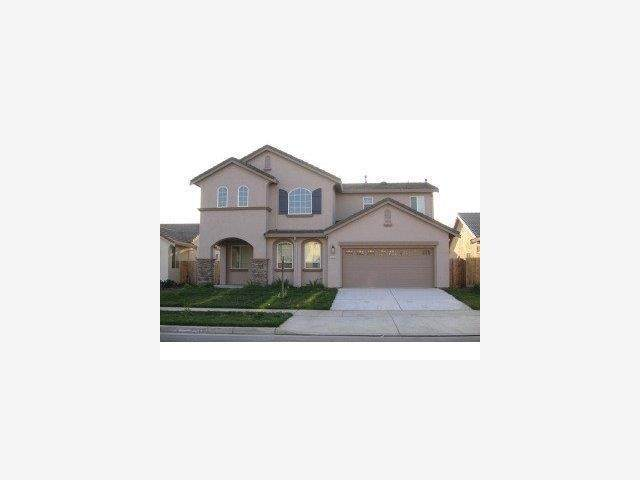 3575 San Vincent Ave, Merced, CA 95348 (#ML81781852) :: Live Play Silicon Valley
