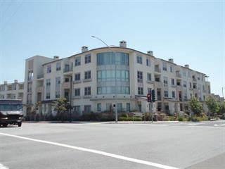 1488 El Camino Real 122, South San Francisco, CA 94080 (#ML81782633) :: Live Play Silicon Valley