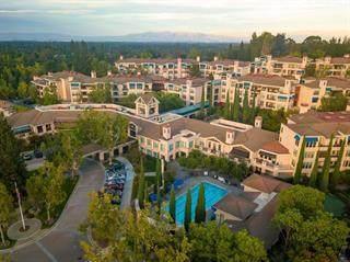 23000 Cristo Rey #V77 Loop, Cupertino, CA 95014 (#ML81782733) :: Keller Williams - The Rose Group