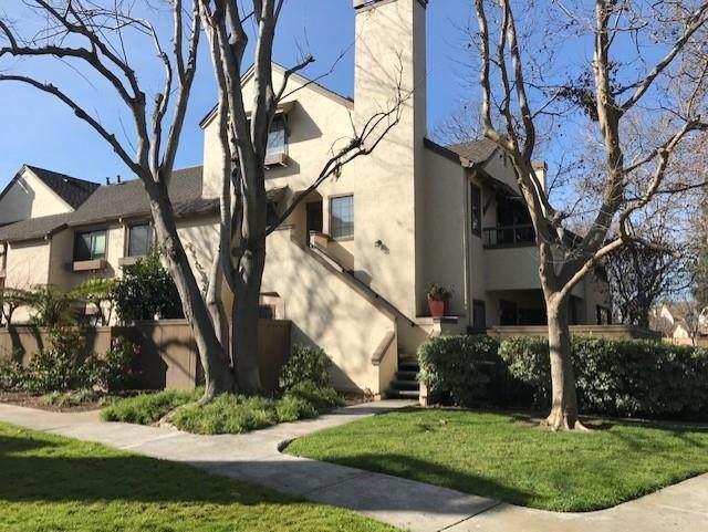 1871 Huxley Ct, San Jose, CA 95125 (#ML81782935) :: RE/MAX Real Estate Services