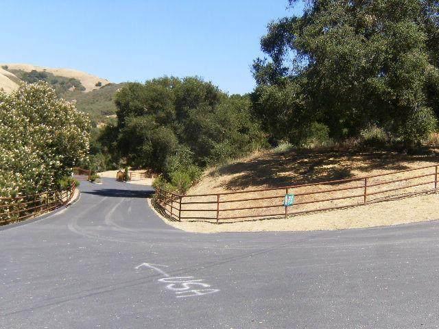 379 San Benancio Rd, Salinas, CA 93908 (#ML81783216) :: Strock Real Estate